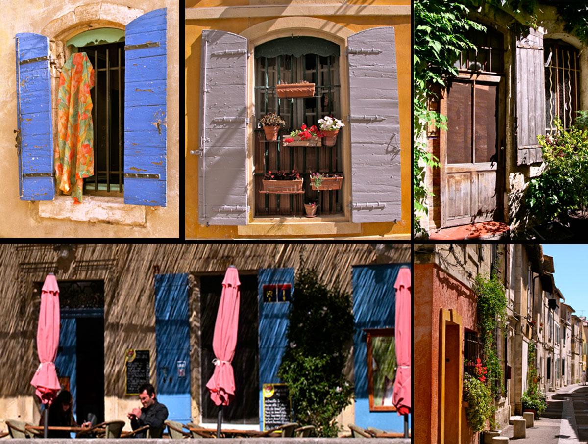 Chambre D Hotes Arles Centre Ville